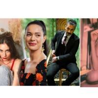 """S-a stabilit distribuția adaptării turcești a serialului """"Mistresses"""""""