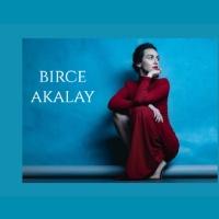 Birce Akalay va fi expert în contrainformații